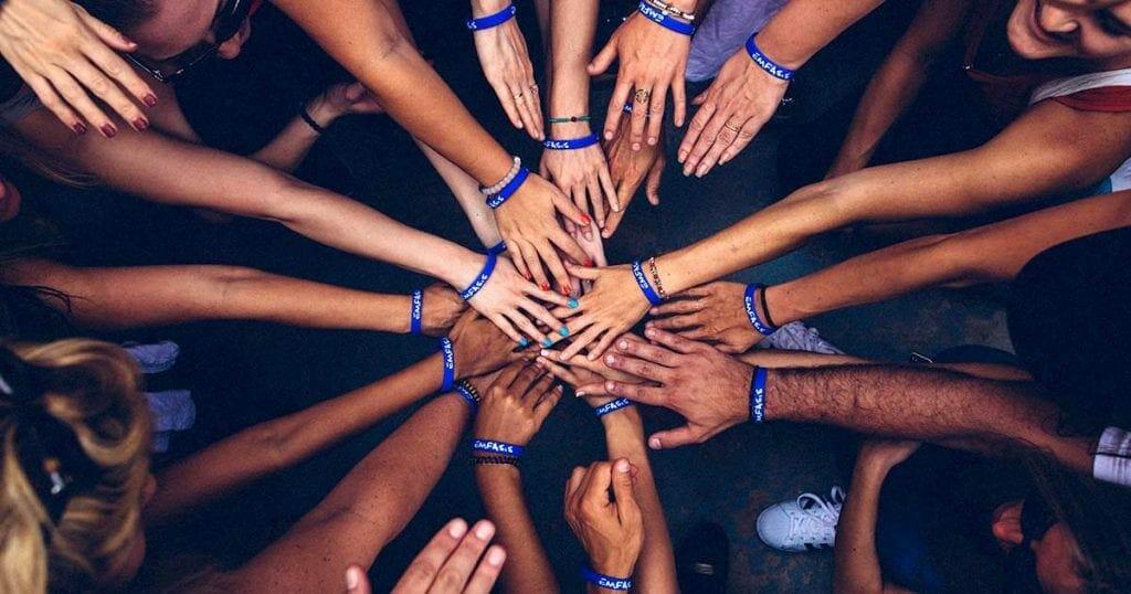 I Have Found my Community Through Migraine