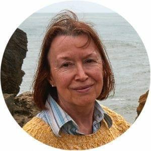 Dr Beth Steiner Jones, types of headache