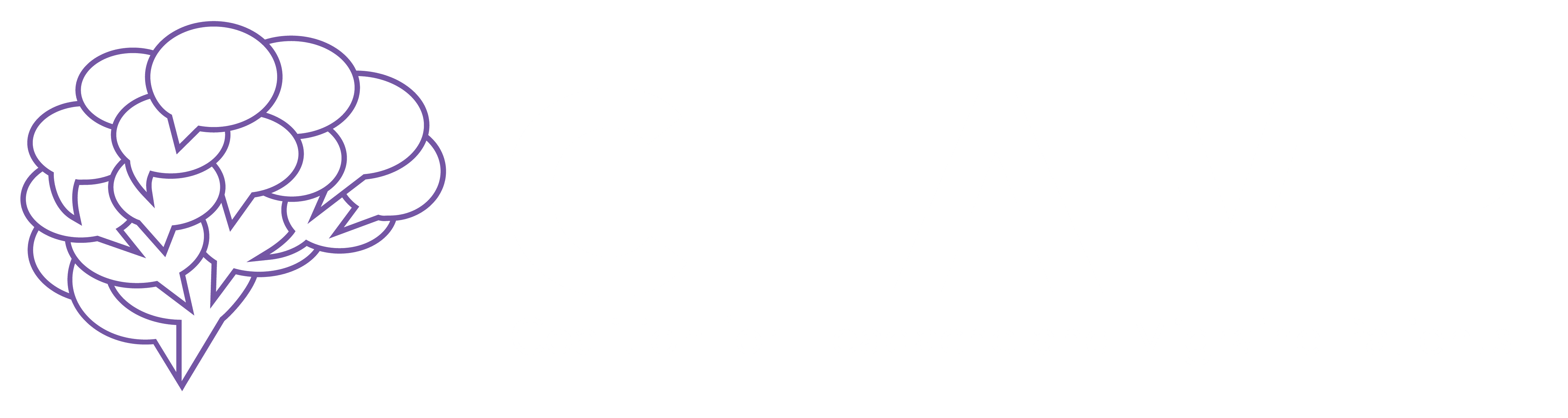 Coalition for Headache and Migraine Patients