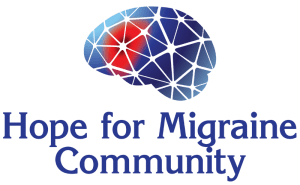Hope For Migraine Community