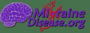 MigraineDisease.org, donate, MHAM partners