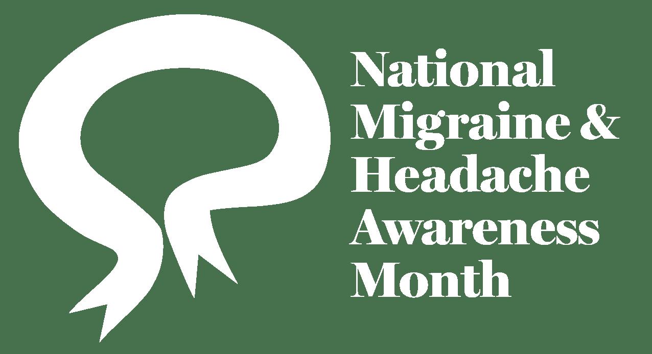 NMHAM-2020_white-logo-title