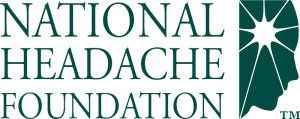 National Headache Foundation