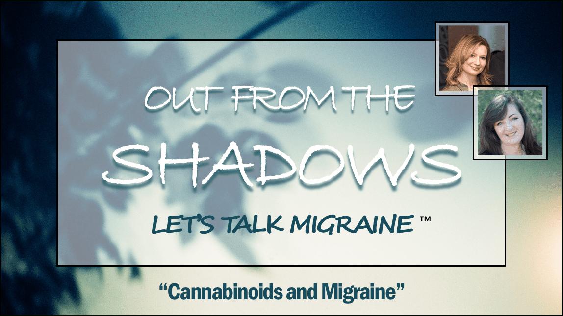 Cannabinoids and Migraine