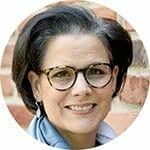 Kristen Schreck