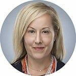 Lindsay Videnieks