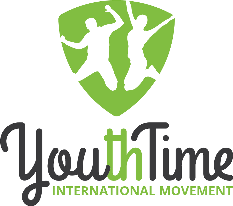 Youth_Time_International_Movement