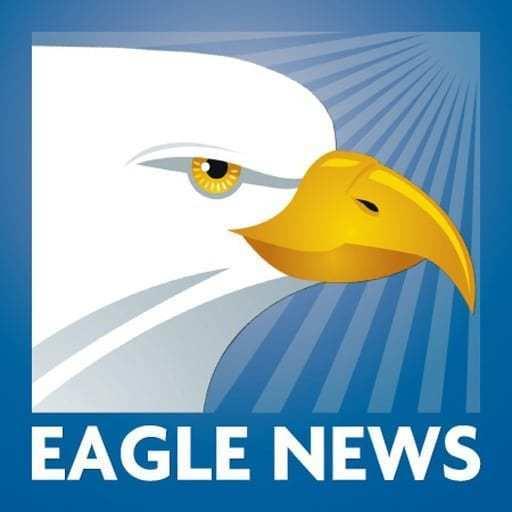 cropped-Eagle-News-logo-web-512