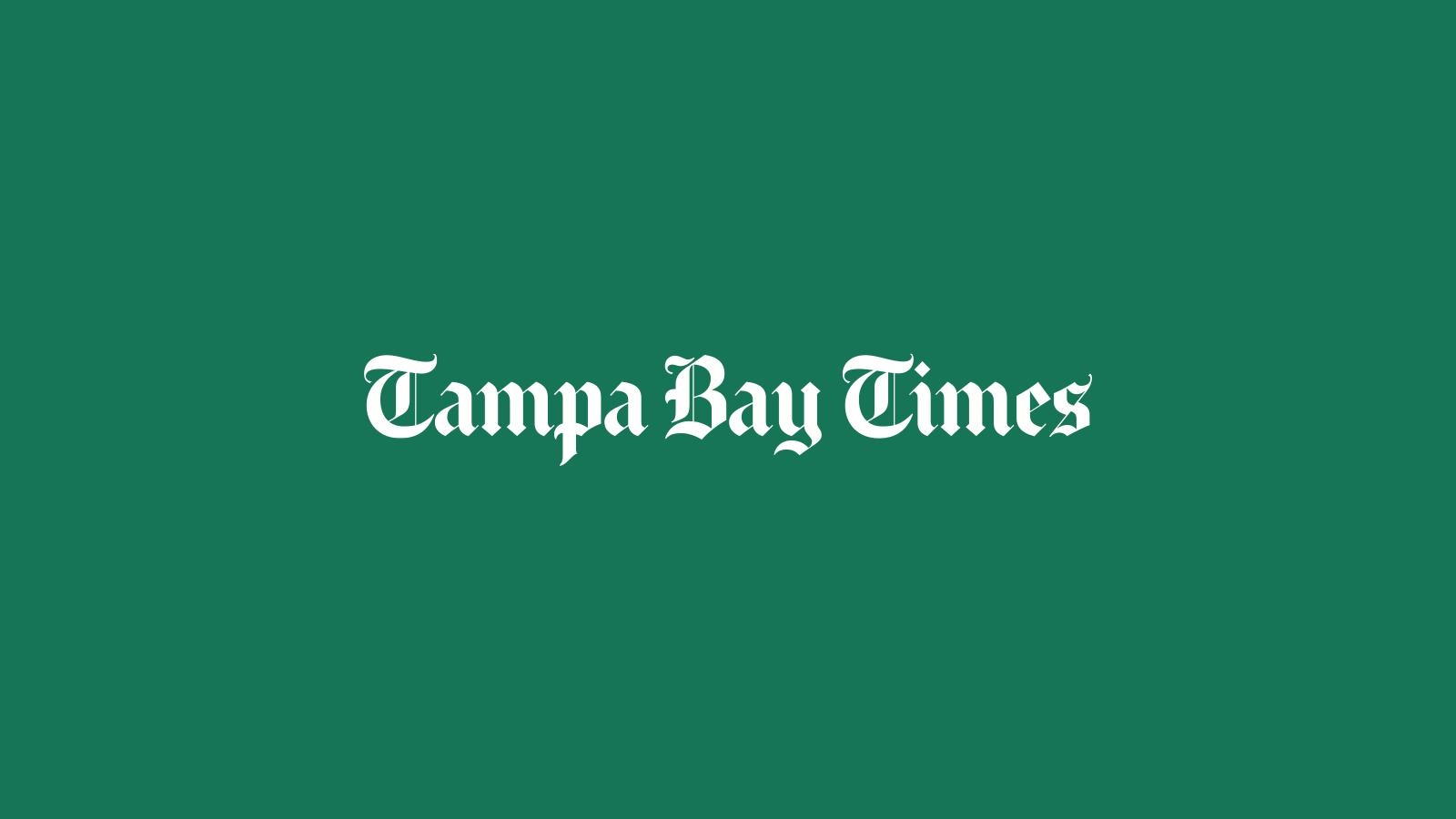 tampa-bay-times-fallback