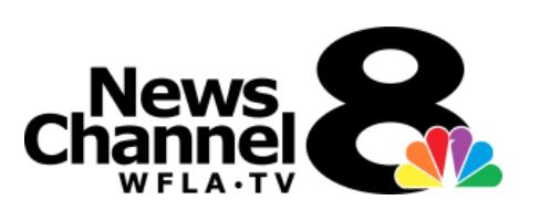 WFLA logo