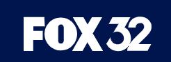 Fox 32 logo